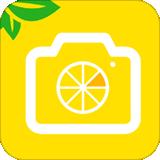 拍视频的app