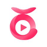 免费的视频剪辑app