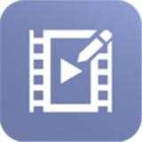 音频剪辑软件app哪个好