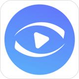 短视频app哪个好