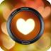 光影摄影相机