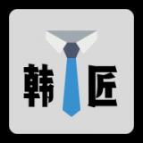 app萌拍