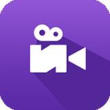 下载录视频软件