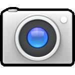 MOTO X Camera(X相机)