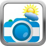 天气照相机