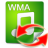 蒲公英WMA/MP3格式转�