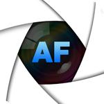 AfterFocus Pro(照片对焦)