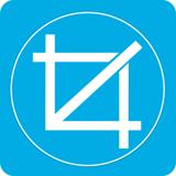 InstaSquare软件截图0