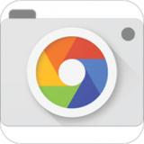 Google Pixel相机