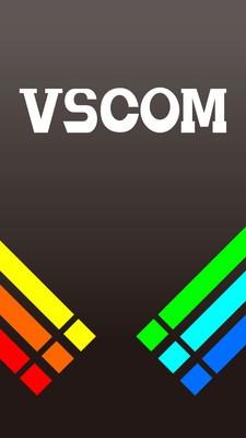 VSCOM软件截图0