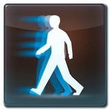 免费录视频软件app