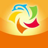 图片编辑app