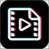 什么软件可免费剪辑视频