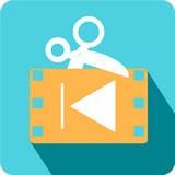 视频水印剪辑宝