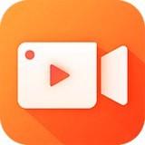 录屏软件屏幕录制app