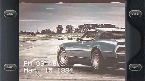VHS 1984软件截图0