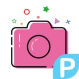 图片制成视频免费软件
