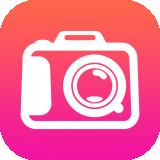 手机视频制作特效软件