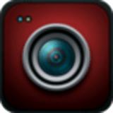 无声间谍相机软件截图0