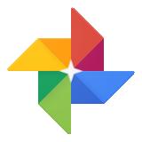 Google Photos(谷歌相
