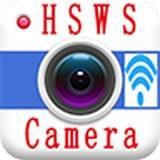 无线摄像头软件app