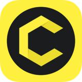 照片圈app