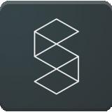 Storehouse软件截图0