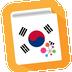韩语常用语手册