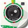 StoryCam for WeChat