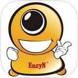EasyNp1