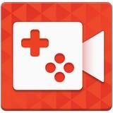 游戏视频录制器
