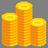 免费财务软件