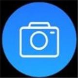 SVR相机