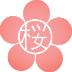樱花玩美相机
