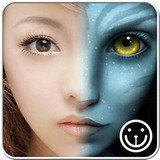 FacePro变脸神器