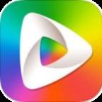 能播放最新电影的app