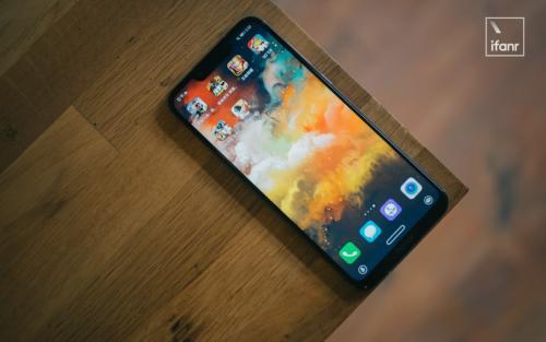 手机用什么软件录视频最好