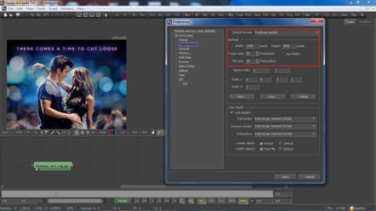 3d视频制作手机软件