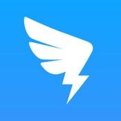 钉钉iPhone版免费下载_钉钉app的ios最新版5.1.11下载-多特苹果应用下载