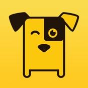 小黄狗 - 能拿废品换钱的APP