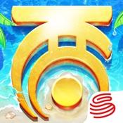 网易游戏app