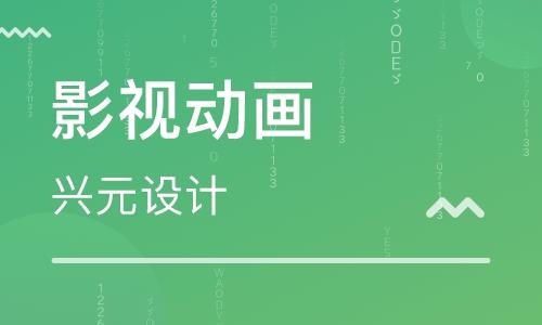 58影视大全免费追剧下载软件合辑