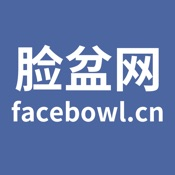 脸盆网:立刻登陆facebowl脸盆网