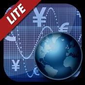 汇率换算 Lite