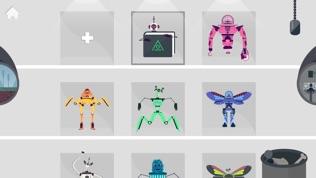机器人梦工厂软件截图0