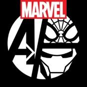 Marvel ComicsiPhone版免费下载_Marvel Comicsapp的ios最新版3.11.10下载-多特苹果应用下载