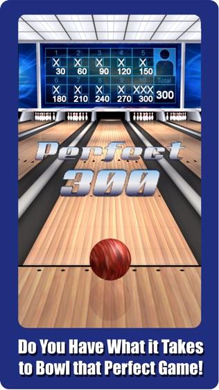 Action Bowling软件截图2