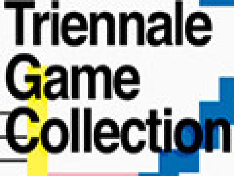 三年展游戏合集 PC版