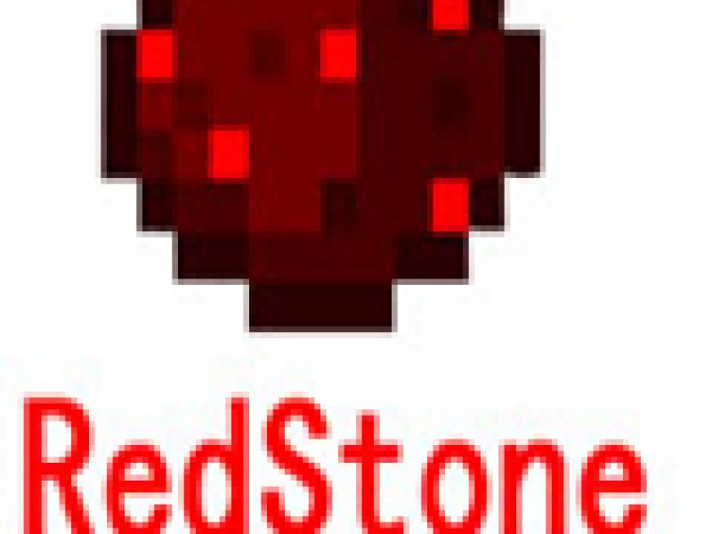 我的世界1.7.10建筑红石设计专用整合包 中文版