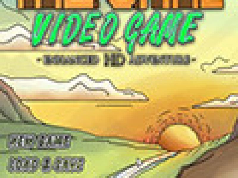 游戏:视频游戏 英文�